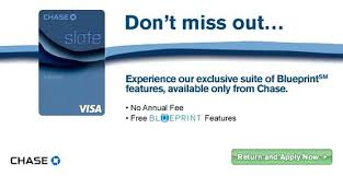 appealing chase business credit card application standard size