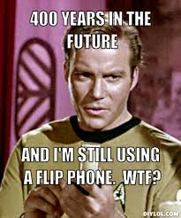 Flip Phone Meme - i lost my flux capacitor but have a nifty flip phone jase and
