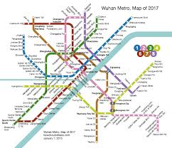 Metro Map Pdf by File Wuhan Metro Map Of 2012 In English Pdf Wikimedia Commons