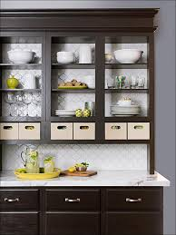 kitchen cherry kitchen cabinets cabinet design lowes kitchen