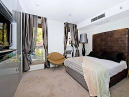 interior design for small guest room rift decorators