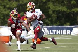 watch desean jackson blow by vernon hargreaves bucs nation