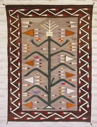 southwestern designs contemporary rugs regarding amazon com nevita