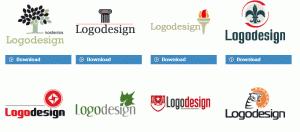 logo designer kostenlos logo firmenlogo kostenlos runterladen
