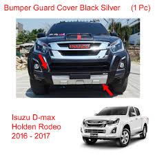 isuzu dmax 2006 isuzu dmax car u0026 truck parts ebay