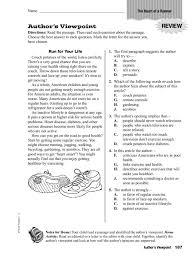 ideas about 4th grade english worksheets bridal catalog