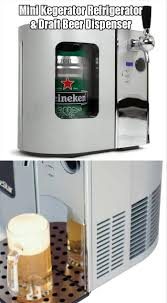 Home Beer Dispenser Father U0027s Day Gift Ideas 10 Pics