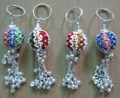 fashion key rings images Lakh fashion key chain key rings at rs 500 piece s animal jpg