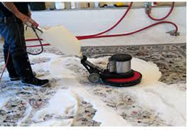Area Rug Tips Tips For Area Rug Cleaning In Los Angeles Commercial