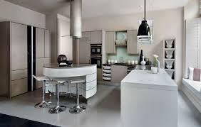 hoppen kitchen interiors hoppen kitchen design conexaowebmix com