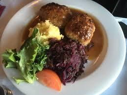 cuisine metz meals big portions picture of der metz auckland central