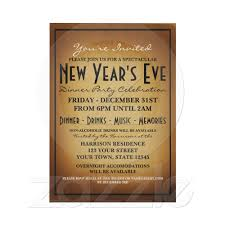 dinner party music vintage new year u0027s eve dinner party invitation dinners dinner