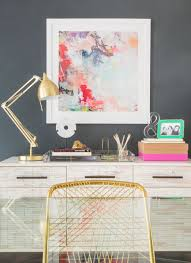 add design to your small spaces