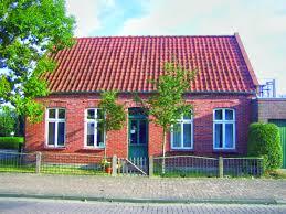 Immobilien Ferienwohnung Kaufen Ferienwohnung Haus Sommerlust Borkum Firma Britta Gartmann