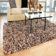long shag rug paper shag rugs shag rugs