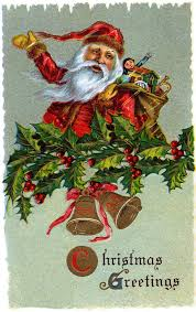 images of victorian christmas cards free victorian christmas clipart