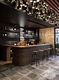 bar decor glamorous and exciting bar decor see more luxurious interior design