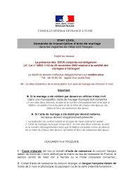 transcription de mariage a nantes calaméo trmar 1207 2