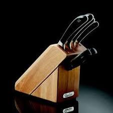 lakeland kitchen knives lakeland at intu watford hertfordshire
