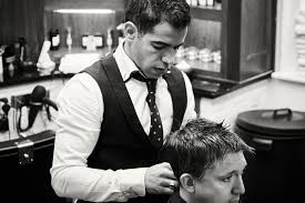 cheap haircuts fitzroy barbers in fitzrovia pall mall barbers near baker street russel
