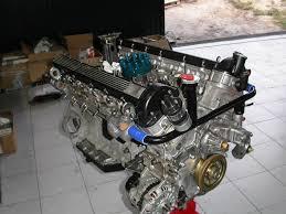 v12 engine for sale engine leaping jaguar jaguar xj12 jaguar v12