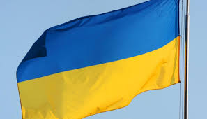Ukraine Flag Us U0027pushing Ukraine To War U0027 With Arms Sales Newshub