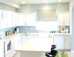 glass mosaic tile kitchen backsplash backsplash tiles for kitchen kakteenwelt info
