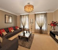 Best  Chocolate Living Rooms Ideas On Pinterest Brown Kitchen - Brown living room color schemes