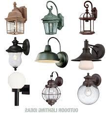 home depot porch lights 15 best ideas of garden porch light fixtures home depot