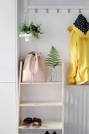 Diy Home Interiors by 740 Best Diy Ideas Images On Pinterest City Guides Blog Designs