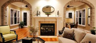 how to decorate a new home decorating new house home decor idea weeklywarning me