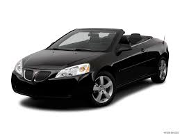 2007 pontiac g6 warning reviews top 10 problems you must know