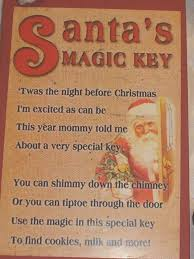 21 best magic key images on images santa key