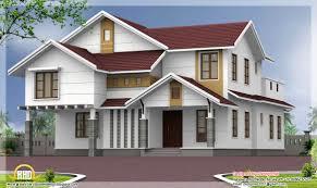 hdg design home group 100 kerala home design 4 bedroom 14 harmonious 1 story 4