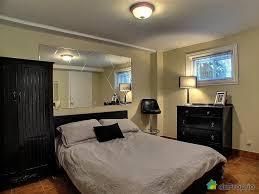 Bedroom Ideas For Basement Basement Master Bedroom Floor Plans Basement Gallery