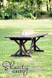 picnic table dining room sets 127 best outdoors fun and functional furniture images on