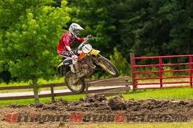 Ama Vintage Motocross National Chionship Online Signup Live