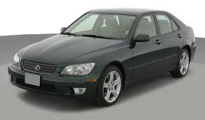 lexus is300 best turbo kit amazon com 2001 lexus is300 reviews images and specs vehicles