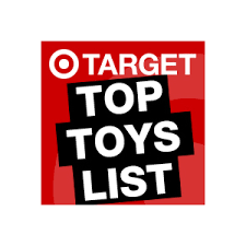 black friday target toys target u0027s 2016 top toys list revealed black friday 2017