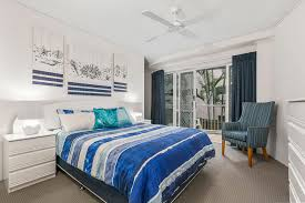 three bedroom apartments in noosa picture point apartments