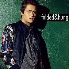Bench Philippines Hiring Top 10 Proudly Pinoy Apparel Philippine Primer