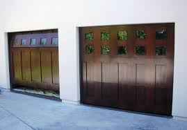 modern insulated garage doors openers s intended design decorating
