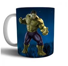 Buy Coffee Mugs Online India by Buy Hulk Coffee Mug Online India Kartkiwi Com