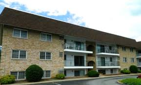 condos for rent in lynchburg va from 400 hotpads