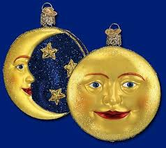45 best moons images on pinterest moon sun moon stars and moon face
