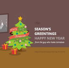 merry svg christmas happy svg animated christmas