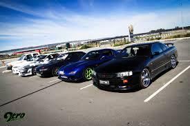 jdm car meet western australia jdm gathering 9tro