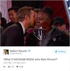 Meme Ryan Gosling - whispering ryan gosling memes are taking the internet by storm veriy