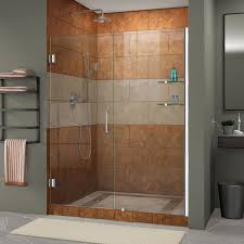 home depot bathroom ideas bathroom interesting and shower stalls for modern bathroom