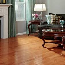 jacksonville floors and more flooring 1722 n market st